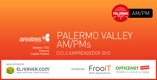 PalermoValley_AM_PM_areatres