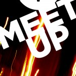 MEETUP01paraimprimir