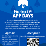 Firefox OS