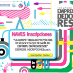 Competencia Naves 2013 IAE Business School
