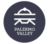 PalermoValley