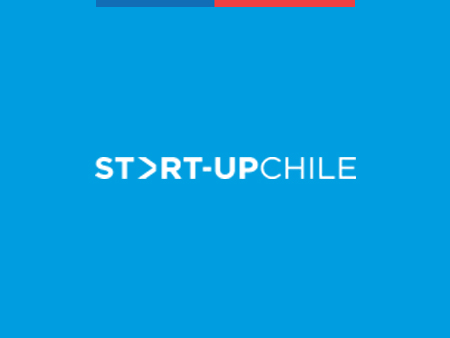 startup chile palermo valley